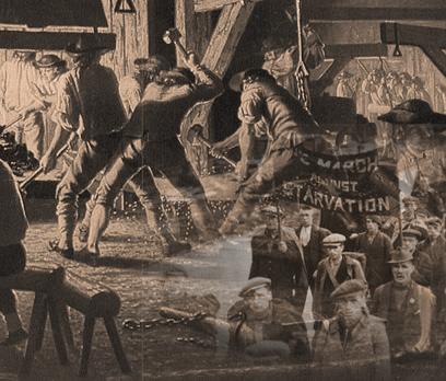História Econômica: tradições historiográficas e tendências atuais
