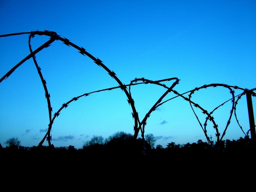 Uma História Social das Fronteiras