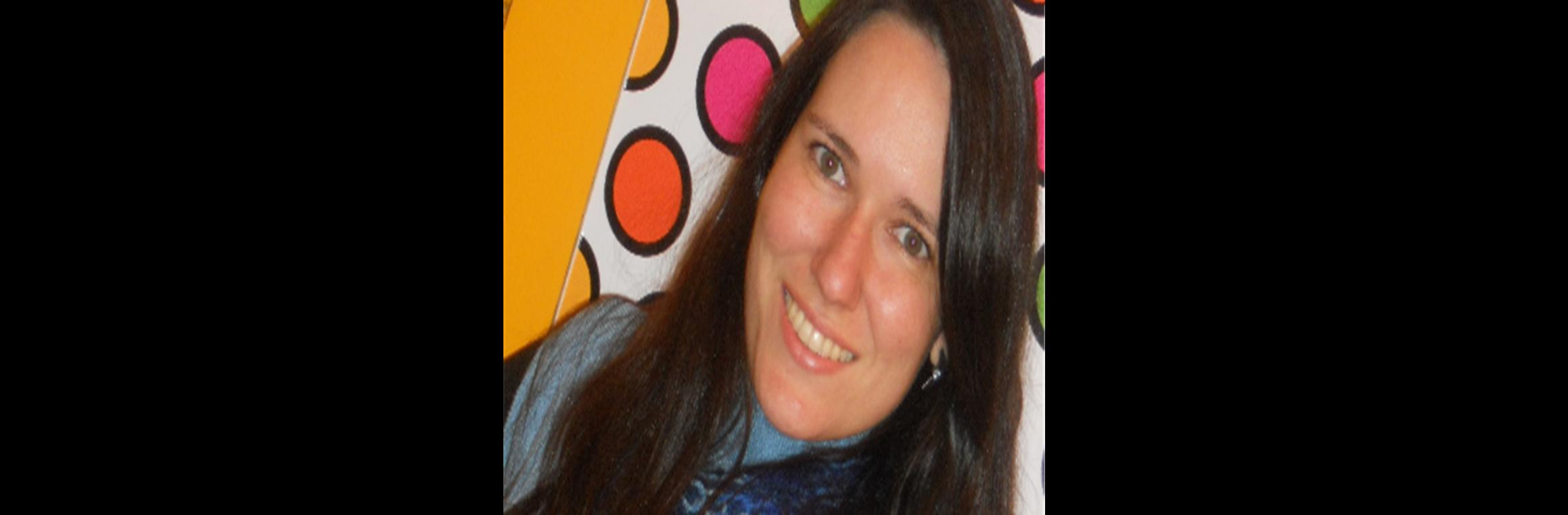 Aimée Schneider